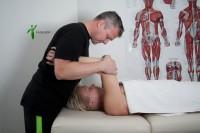 Ondt-i-Kroppen-behandling-05